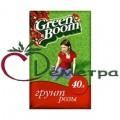 Грунт Green Boom РОЗЫ специализированный 40 л