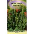 Амарант овощной Крепыш