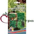 Набор Зелени для подоконника и сада Ароматный беспредел