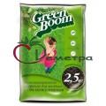 Удобрение Green Boom от пожелтения хвои 2,5 кг