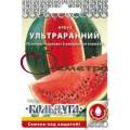 Кольчуга Арбуз Ультраранний