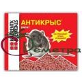 АнтиКрыс гранулы 100 гр бекон