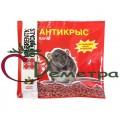 АнтиКрыс гранулы 200 гр яблоко