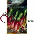 Лук Красный салатный металлиз