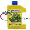 Агрикола Аква для хвойных растений .250 мл.