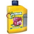 Агрикола Аква для комнатных. орхидей 250 мл.