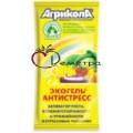 Агрикола ЭКОГЕЛЬ  Антистресс