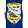 Агроперлит Богатырь разрыхлитель 2.5 л