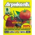 Агрикола 3 томат,перец