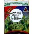 Зеленое удобрение Вика- Овес 300гр