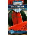 Арбуз Богатырский серия Русский богатырь