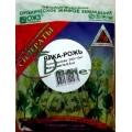 Зеленое удобрение Вика-рожь 500 гр